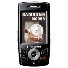 Unlocking by code Samsung E890