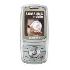 Unlocking by code Samsung X530