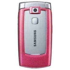 Unlocking by code Samsung X540