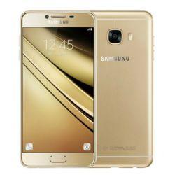 Unlocking by code Samsung Galaxy C7 Pro