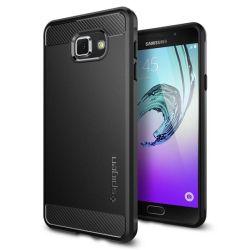 How to unlock Samsung Galaxy A7 (2017)