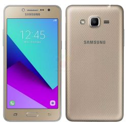 How to unlock Samsung Galaxy Grand Prime Plus
