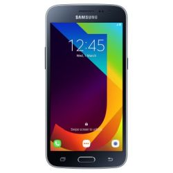 Unlocking by code Samsung Galaxy J2 Pro (2018)
