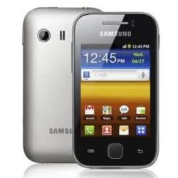 Unlocking by code Samsung Galaxy GTS 5357