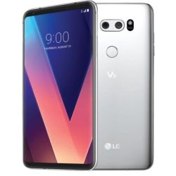 Unlocking by code LG X4+