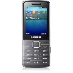 Unlocking by code Samsung S5611