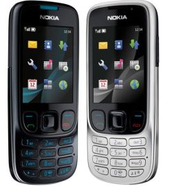How to unlock Nokia 6303 Classic
