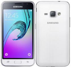 Unlocking by code Samsung SM-J120A