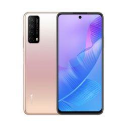 Unlocking by code Huawei Enjoy 20 SE