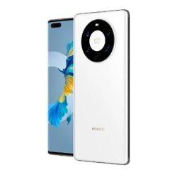 Unlocking by code Huawei Mate 40 Pro+