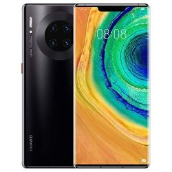 How to unlock Huawei Mate 30E Pro 5G