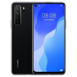 Unlocking by code Huawei nova 7 SE 5G Youth