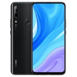 Unlocking by code Huawei Enjoy 10 Plus