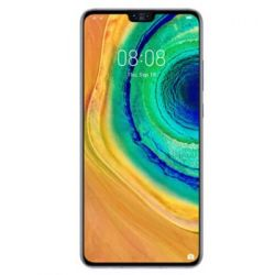 Unlocking by code Huawei Mate 30 5G