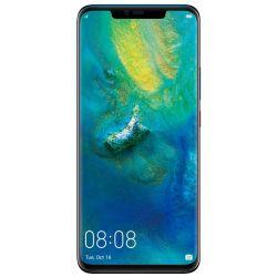Unlocking by code Huawei Mate 30 Pro