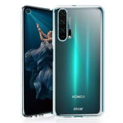 Unlocking by code Huawei Honor 20