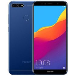 Unlocking by code Huawei Honor 20i 8A Pro
