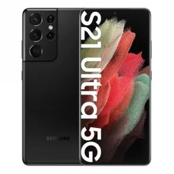 Unlocking by code Samsung Galaxy S21 Ultra 5G