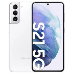 Unlocking by code Samsung Galaxy S21 5G