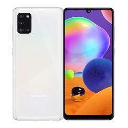 Unlocking by code Samsung Galaxy A32 5G