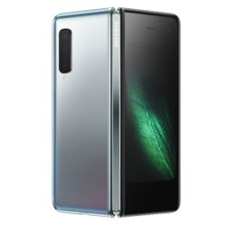Unlocking by code Samsung Galaxy Fold 5G