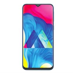 Unlocking by code Samsung Galaxy M10s
