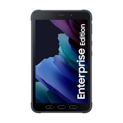 Unlocking by code Samsung Galaxy Tab Active3