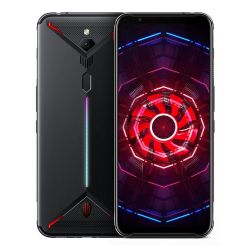 Unlocking by code ZTE Nubia Red Magic 3s