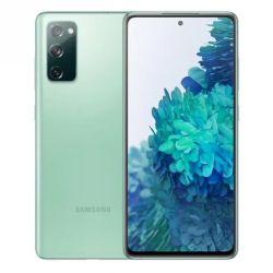 Unlocking by code Samsung Galaxy S20 FE 5G