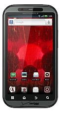 How to unlock Motorola XT875