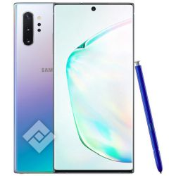 Unlocking by code Samsung Galaxy Note 10+ 5G