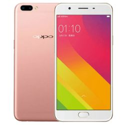 Unlocking by code OPPO R11 Plus