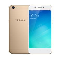 How to unlock OPPO A39