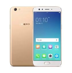 Unlocking by code OPPO F3 Plus