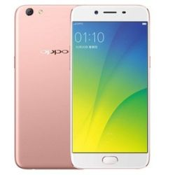 Unlocking by code OPPO R9s Plus