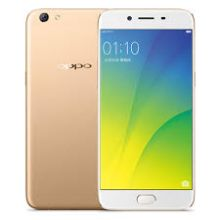 How to unlock OPPO R9s