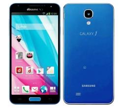 Unlocking by code Samsung Galaxy J
