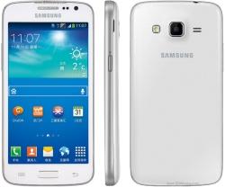 Unlocking by code Samsung Galaxy Win Pro G3812