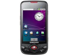 Unlocking by code Samsung Galaxy Spica
