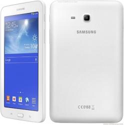 Unlocking by code Samsung Galaxy Tab 3 Lite 7.0