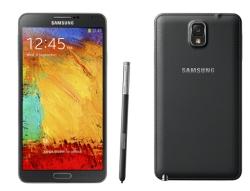 Unlocking by code Samsung Galaxy Note 3 Neo