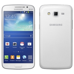Unlocking by code Samsung Galaxy Grand Neo