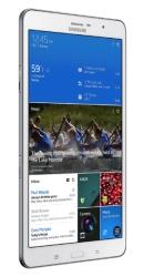 Unlocking by code Samsung Galaxy Tab Pro 8.4