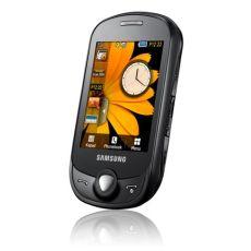 Unlocking by code Samsung Genoa