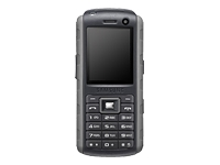 Unlocking by code Samsung GT-B2700