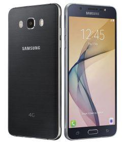 Unlocking by code Samsung Galaxy on8