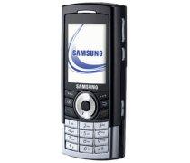 Unlocking by code Samsung I310
