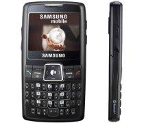 Unlocking by code Samsung I320A