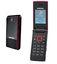 Unlocking by code Samsung E2510