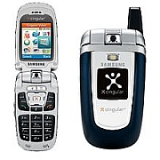 Unlocking by code Samsung ZX10